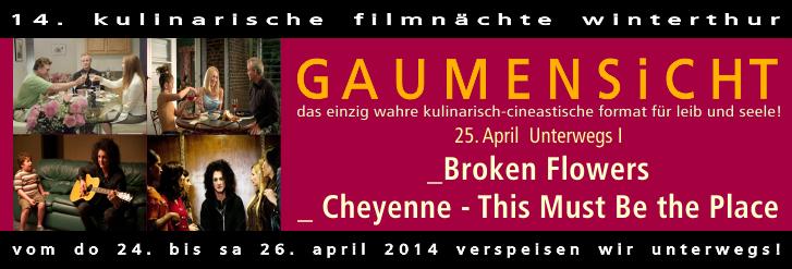 flyer-gaumensicht14 Fr25