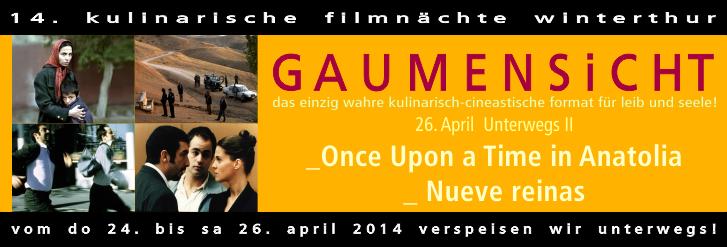 flyer-gaumensicht14 Sa26